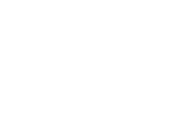 gps.png