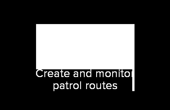 patrol.png