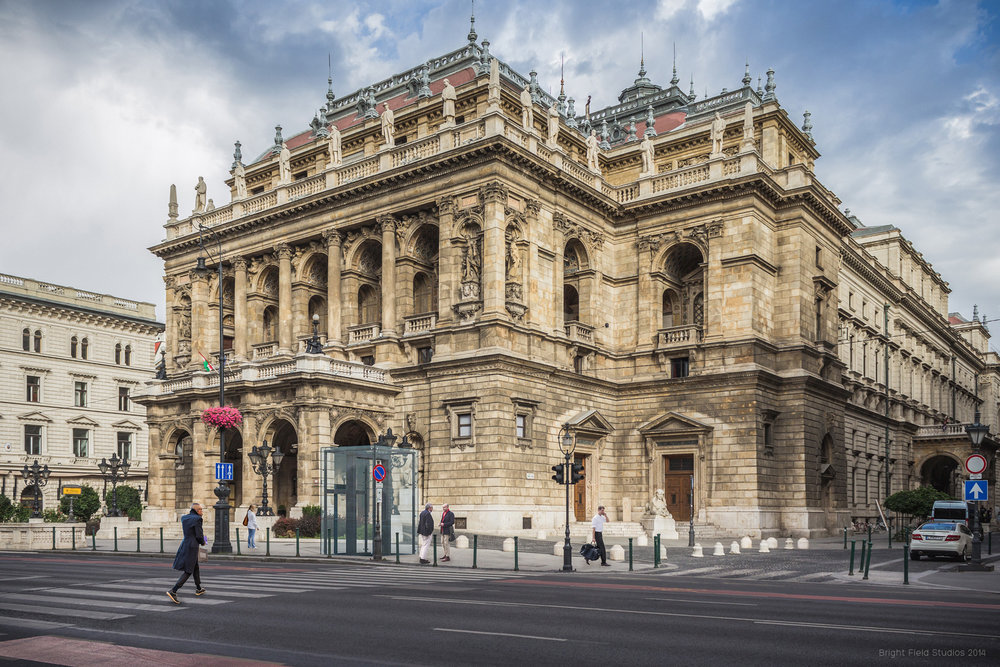 Station refurbishments - BUDAPEST MILLENIUM UNDERGROUND