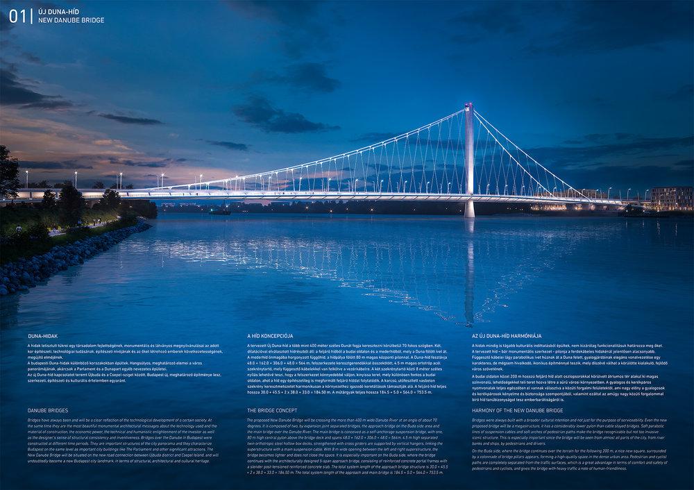 BFS-New-Danube-Bridge-Competition-poster-01.jpg