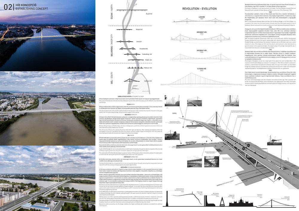 BFS-New-Danube-Bridge-Competition-poster-02.jpg