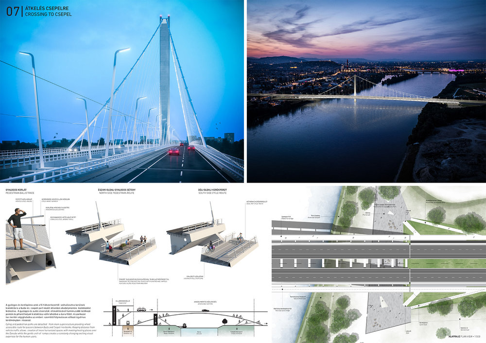 BFS-New-Danube-Bridge-Competition-poster-07.jpg