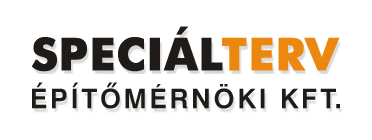 specialterv_logo.png