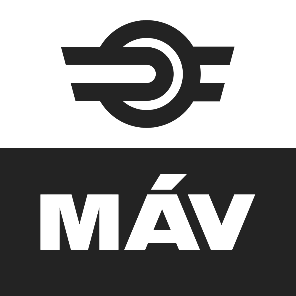 MAV.png