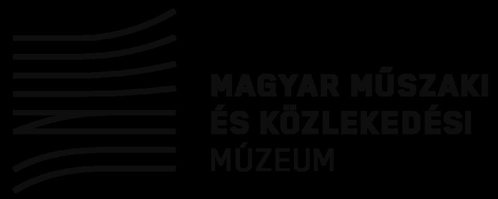 transport-museum.png