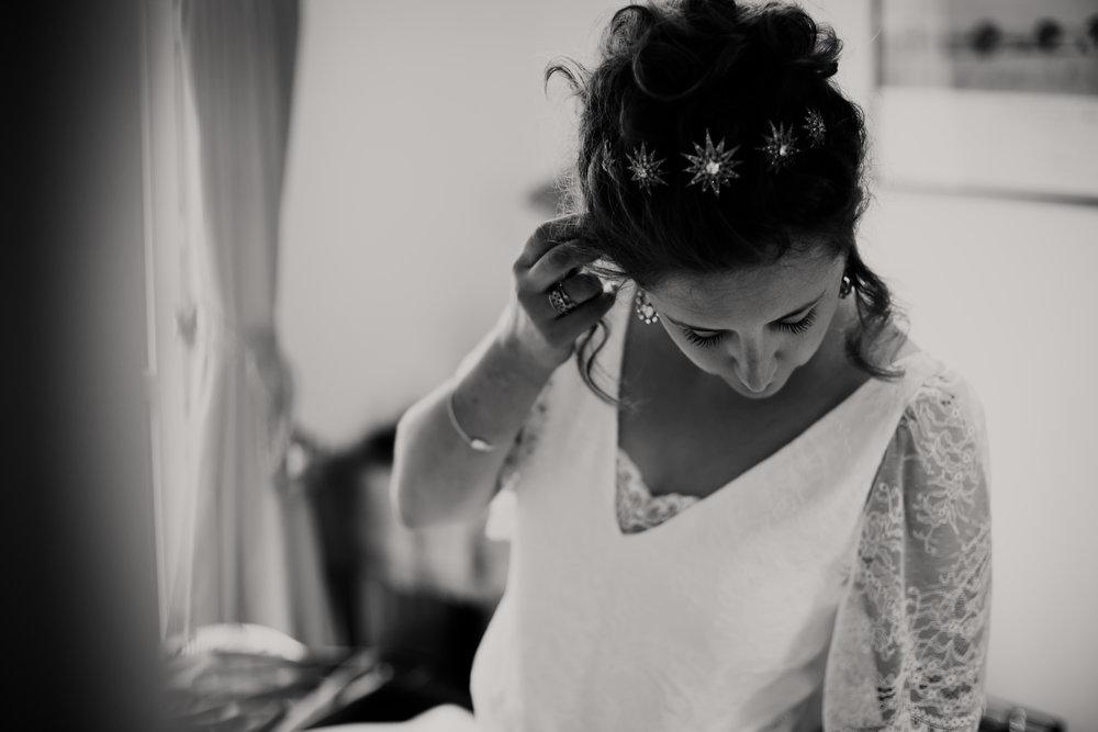 Letty+Will0408.jpg