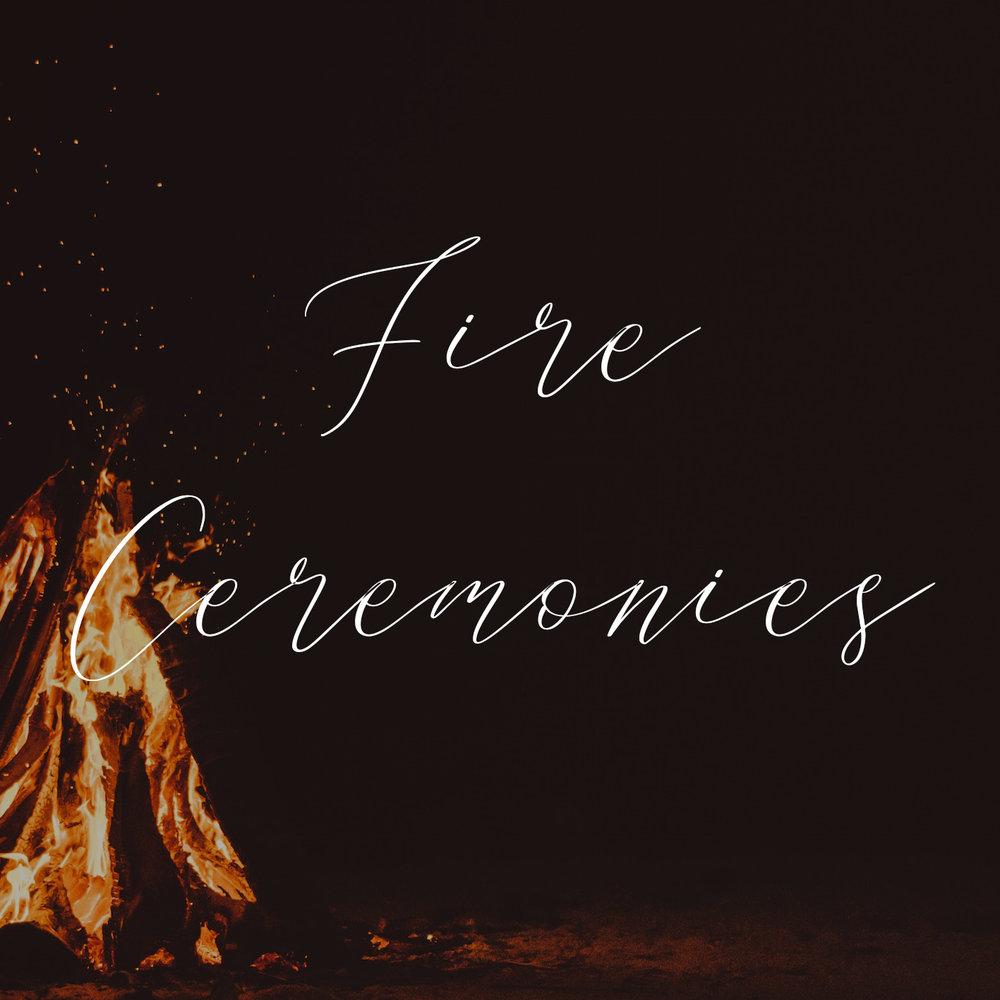 fire ceromonies script font.jpg