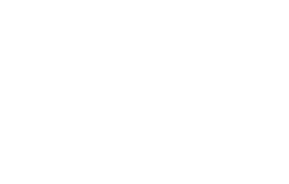 Drum making.png