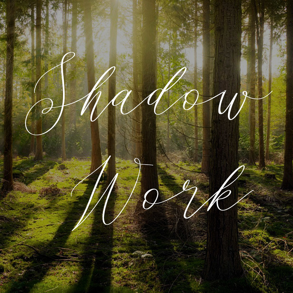 Shadow work test script font.jpg