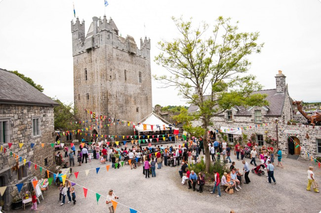 Galway Festival_Fundraising page.jpg