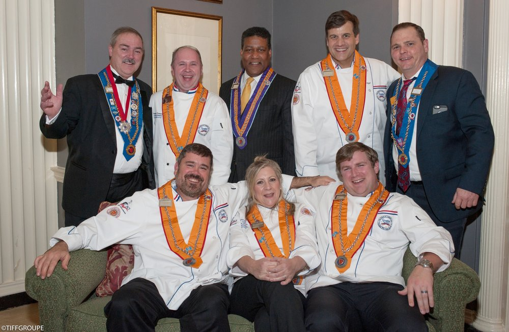 CHAINE INDUCTION 2017ED (141 of 166).jpg