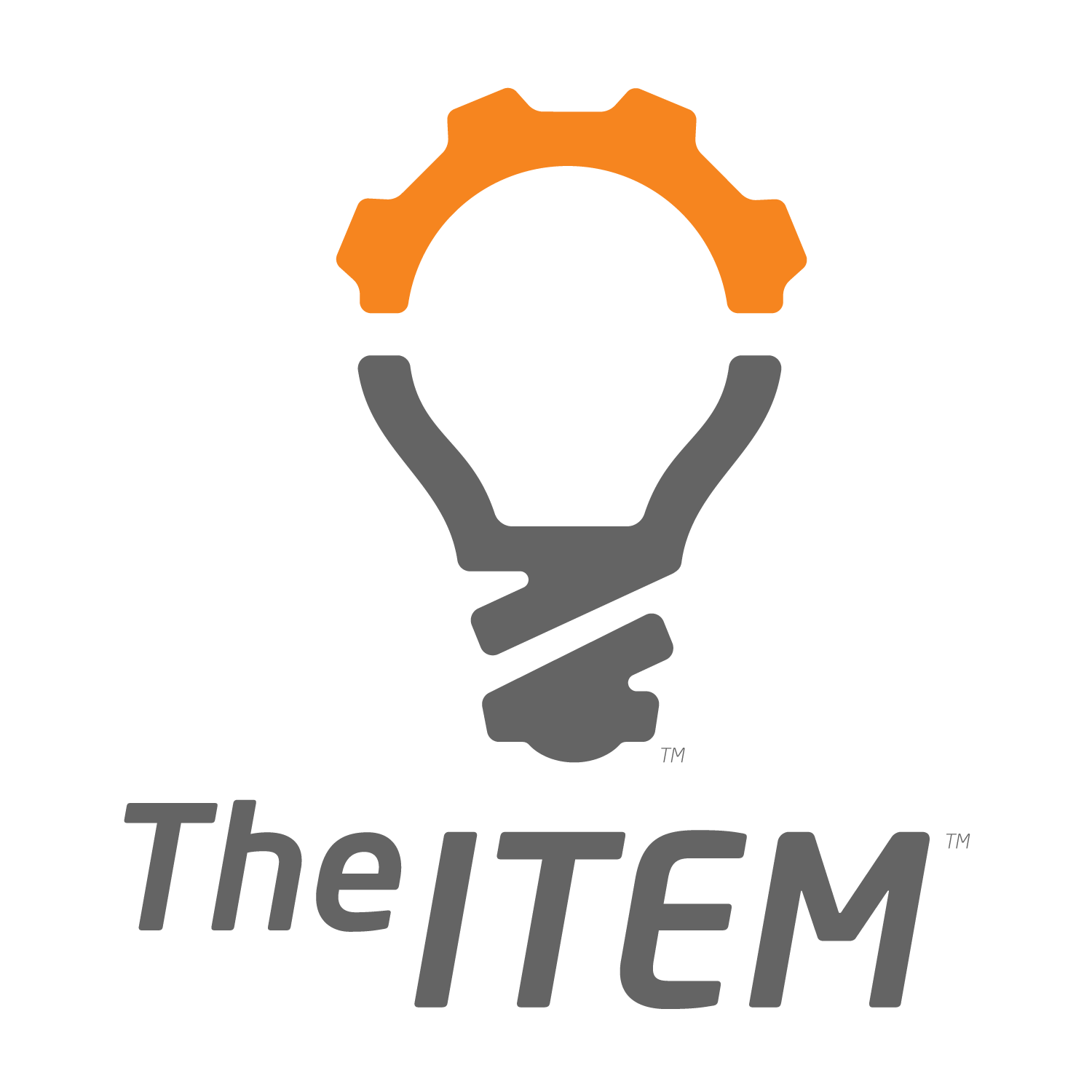 The ITEM, Inc.