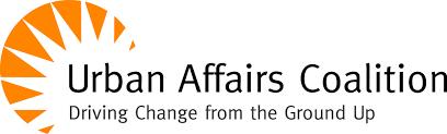 - Urban Affairs Coalition - Our Fiscal Sponsor