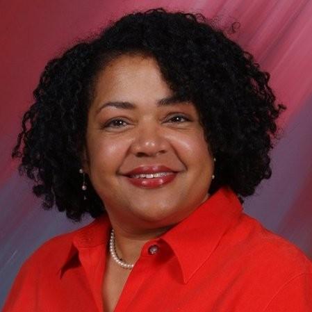 MarvaLisa S., Uber Scholar