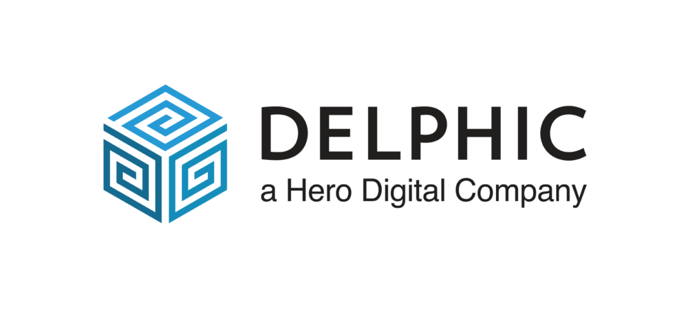 Delphic Digital, A hero Digital Company