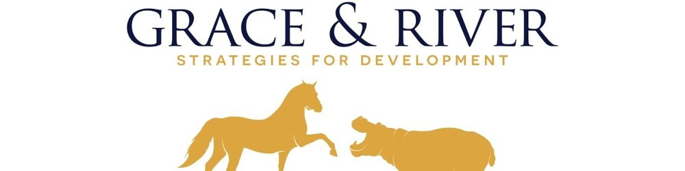Grace & River Strategies