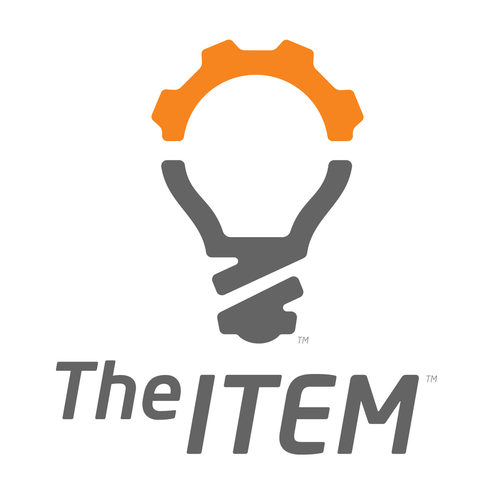The-ITEM-icon_whtBG.png