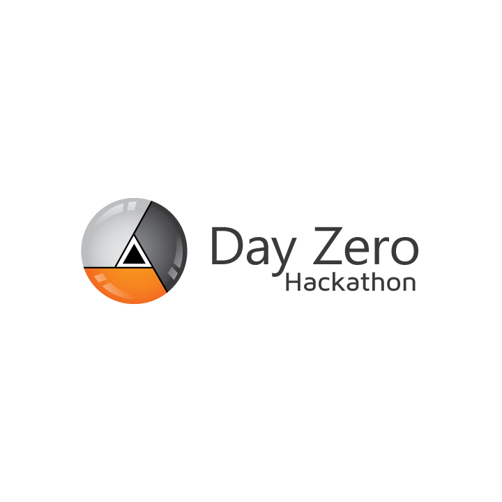 Day-Zero-Hackathon_p4.jpg