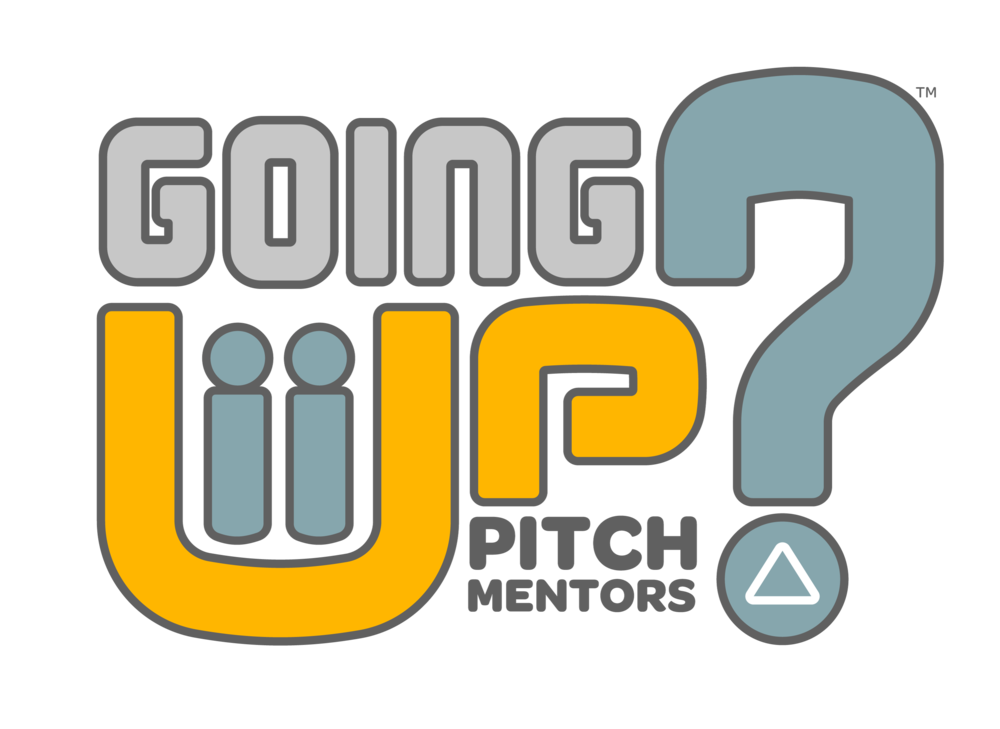 GoingUp-logo.png