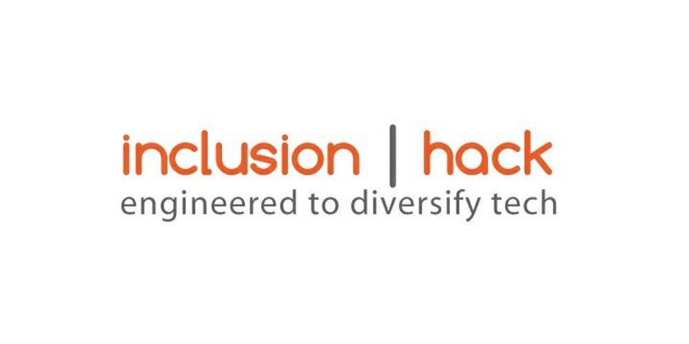 inclusion | hack .jpg