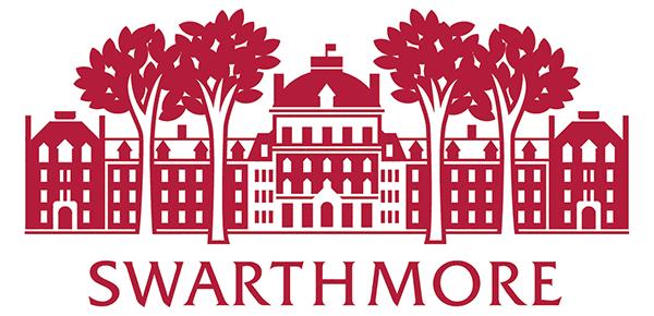 Academic Web Developer (FT) -Swarthmore -