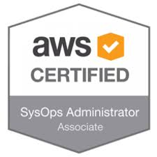 aws sysops.jpg
