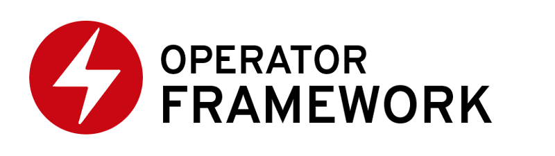 operator-framework.png