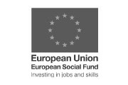 Learning-Skills-Partnership_EU_logo copy.jpg