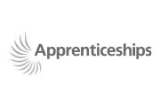 Learning-Skills-Partnership_Apprentice_logo copy.jpg