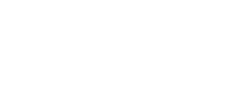 Learning-Skills-Partnership_OFSTED.png