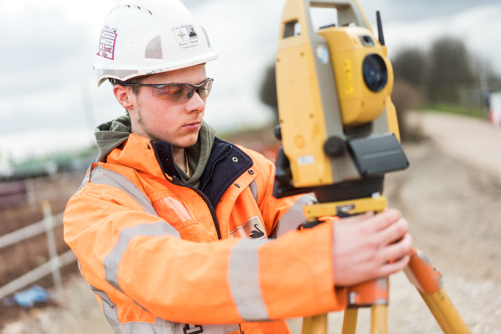 - On average, achieving a level 2 or level 3 apprenticeship boosts earnings by 11% and 16% respectively. Although there is variation by subject, most subjects deliver a return of around 10%.