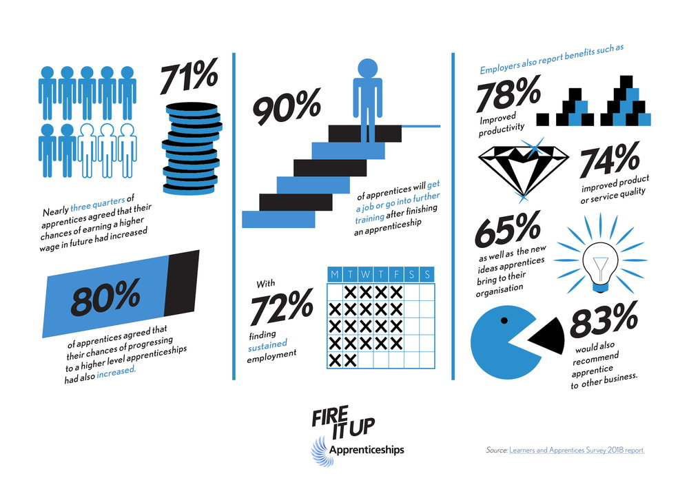 App_Infographic-1.jpg