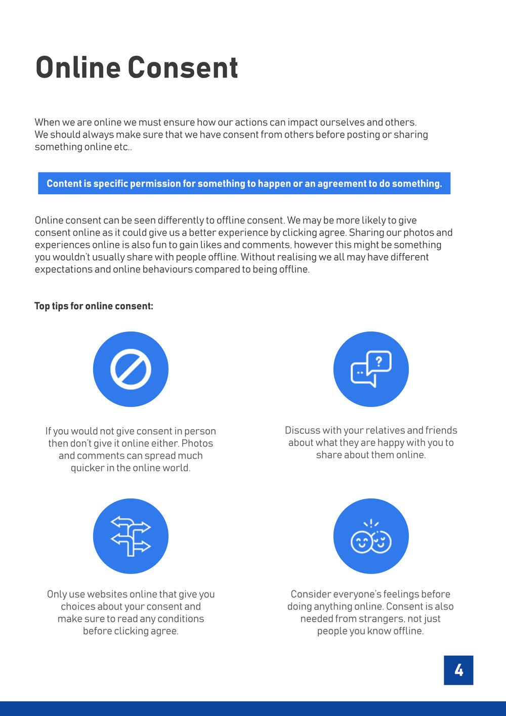 Safet Internet Day - Pg5.jpg