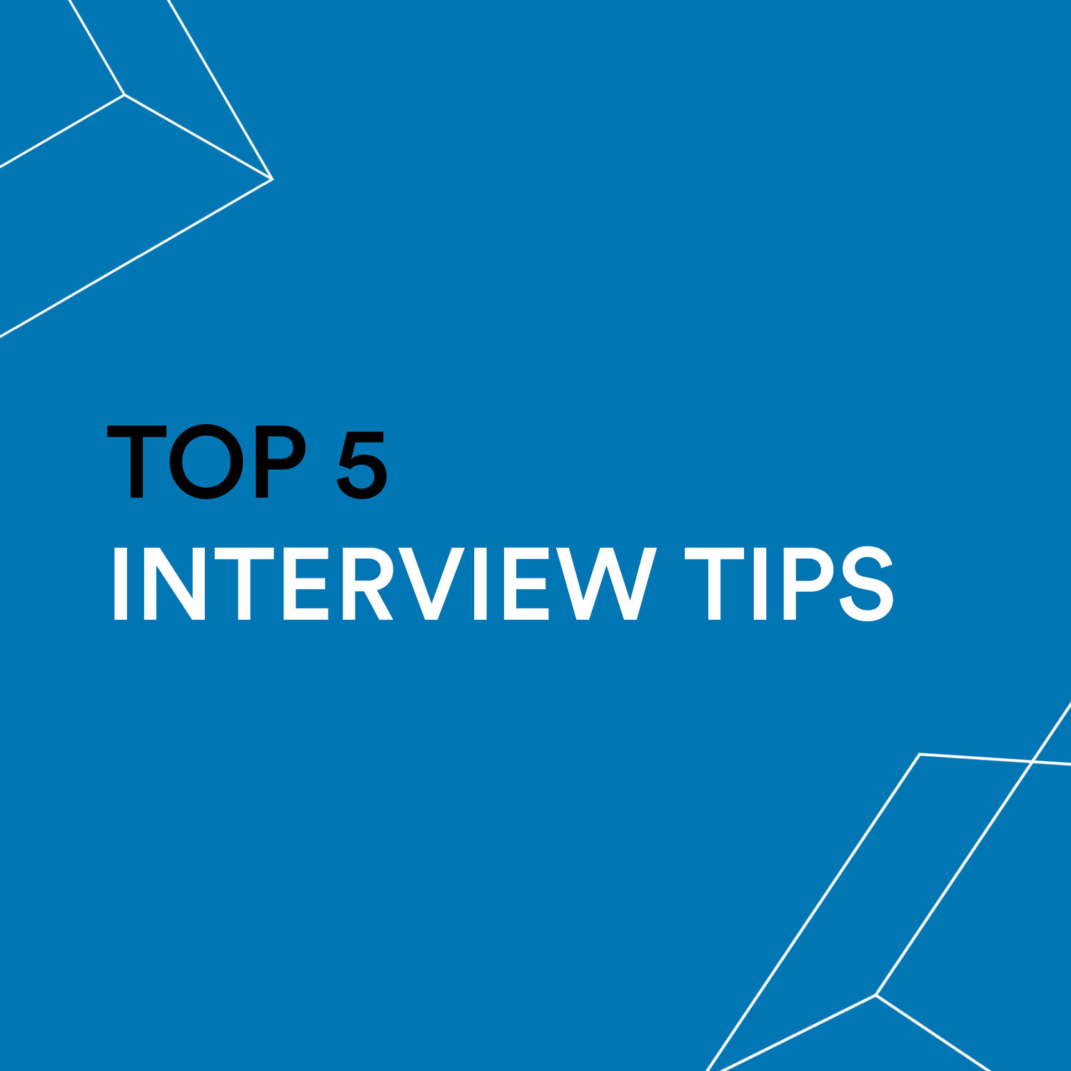 The Top 5 Unexpected Benefits Of Early >> Top 5 Interview Steps Learning Skills Partnership