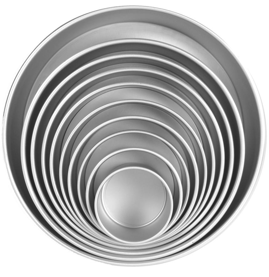 Cake pan tins.jpg