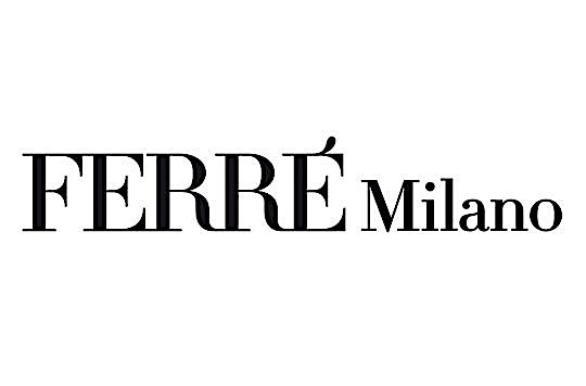 Ferre_Milano_a_thumb11.jpg