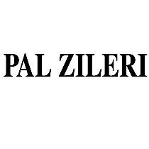 Pal_Zileri_logo_small.jpg