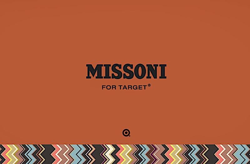 missoni-logo-1021x670.jpg
