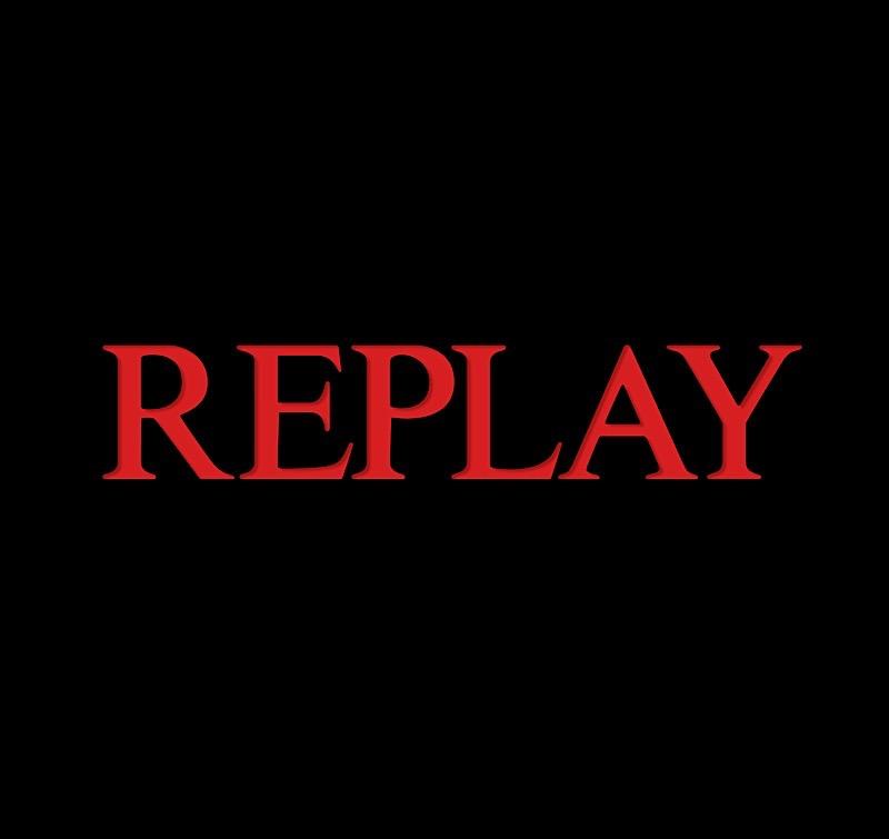 Replay-Logo-HD.jpg