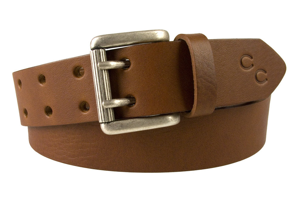 Ladies-Tan-Leather-Belt-1.jpg
