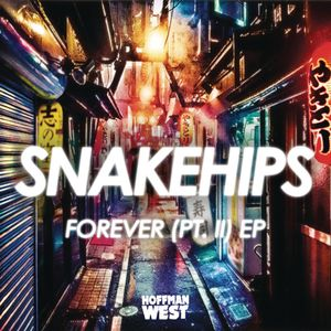 snakehips.jpg