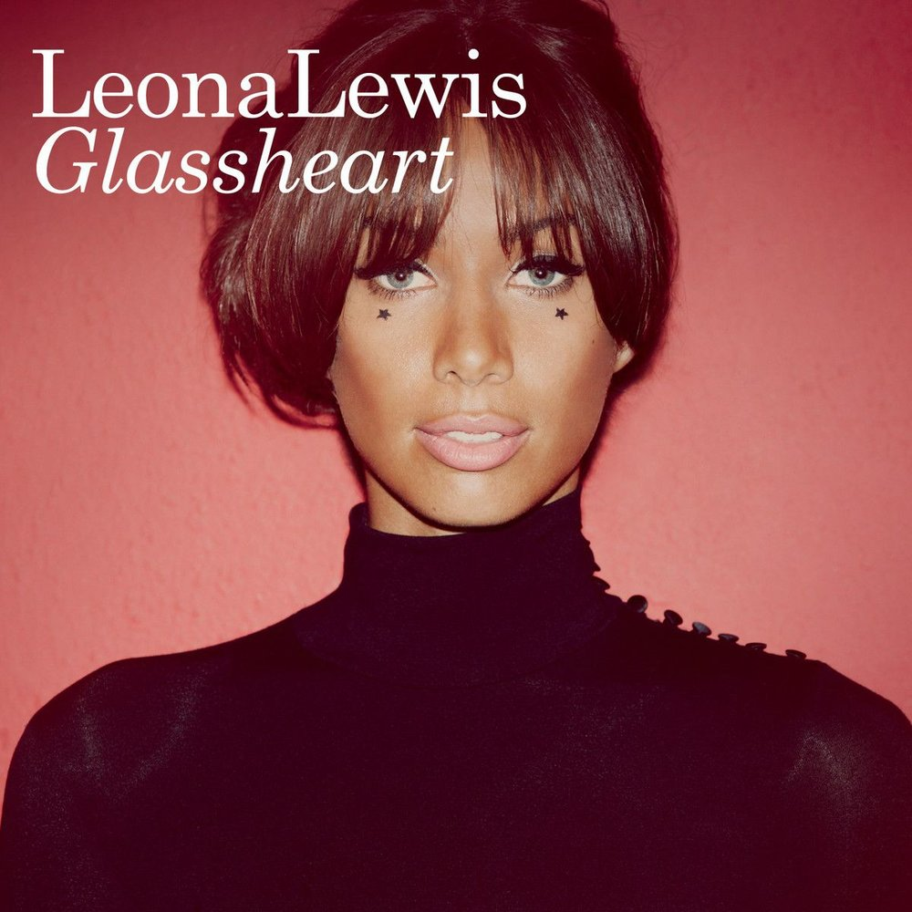 Glassheart-Deluxe-Version-Disc-1-cover.jpg