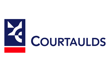 courtlauds.png