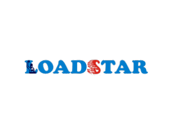 loadstar.png