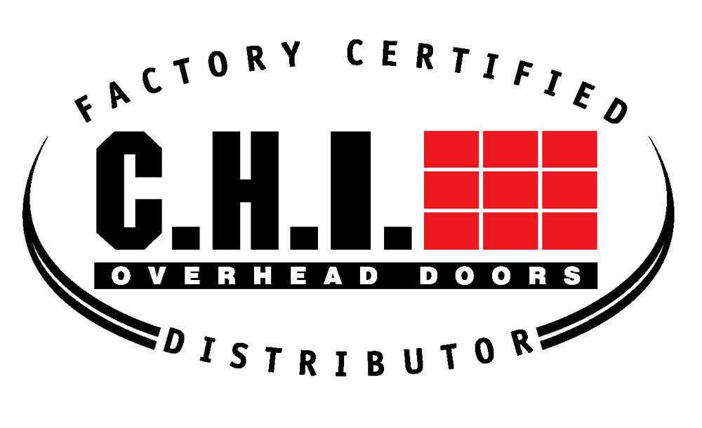 inspiration-ideas-overhead-door-logo-with-garage-door-logo-chi-commercial-garage-doors-18.jpg