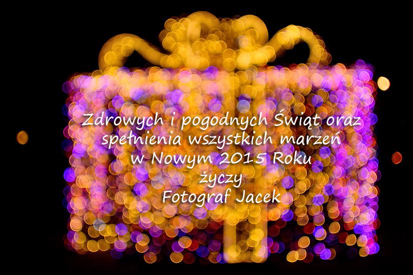 swieta_2014