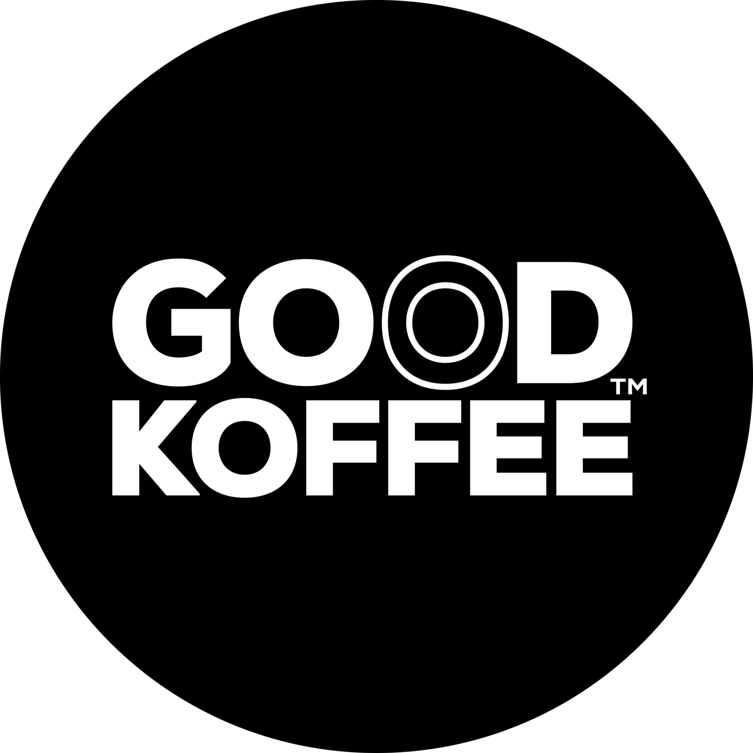 GOOD KOFFEE KOMBUCHA