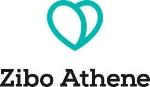 zibo_athene_logo_v1_cmyk.jpg