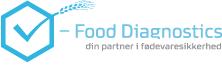 fooddiagnostics.png