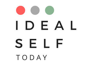 Ideal Self Today